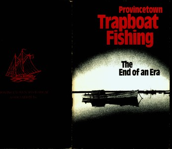 History of Trapboat Fishing