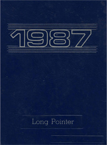 Long Pointer - 1987