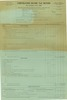National Trap  1922 US Corporation Income Tax Return