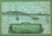 Provincetown 200th Anniversary (1727-1927) Commemorative Booklet