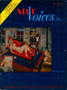 Art Voices December 1963