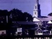 Provincetown in the 1940's Full 45 Minute Film
