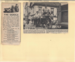 Scrapbooks of Althea Boxell (1/19/1910 - 10/4/1988), Book 2, Page 111