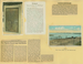 Scrapbooks of Althea Boxell (1/19/1910 - 10/4/1988), Book 6, Page 28