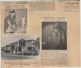 Scrapbooks of Althea Boxell (1/19/1910 - 10/4/1988), Book 6, Page 72