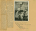 Scrapbooks of Althea Boxell (1/19/1910 - 10/4/1988), Book 7, Page  6