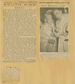 Scrapbooks of Althea Boxell (1/19/1910 - 10/4/1988), Book 7, Page 53