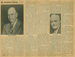 Scrapbooks of Althea Boxell (1/19/1910 - 10/4/1988), Book 9, Page 87