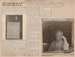 Scrapbooks of Althea Boxell (1/19/1910 - 10/4/1988), Book 10, Page 14