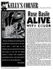 Kelly's Corner 185 – Rose Basile Alive with Color