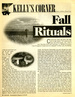 Kelly's Corner  198 – Fall Rituals
