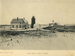 Provincetown by the Sea - 1898