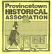 Provincetown Historical Association