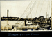 Monument & Wharf Scene - Early Twentieth Century