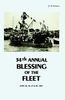 34th Annual Blessing of the Fleet - 1981