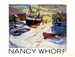 Nancy Whorf - Provincetown's Seasons & Sensations