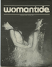 Womantide - Spring 1983