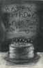 """Happy Birthday, Wanda June"""