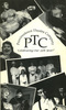 PTC - Celebrating Our 35th Year