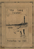 The Long Pointer - April 1924