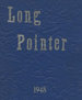 Long Pointer - 1948