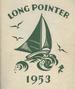 Long Pointer - 1953