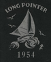 Long Pointer - 1954