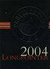 Long Pointer - 2004